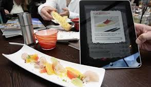restaurant-technology-industry