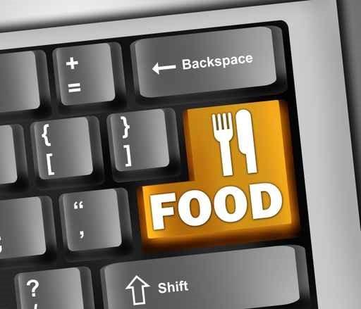 Food-key