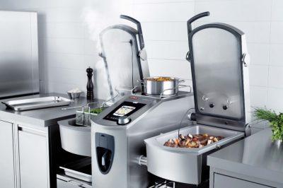 kitchen-1024x681